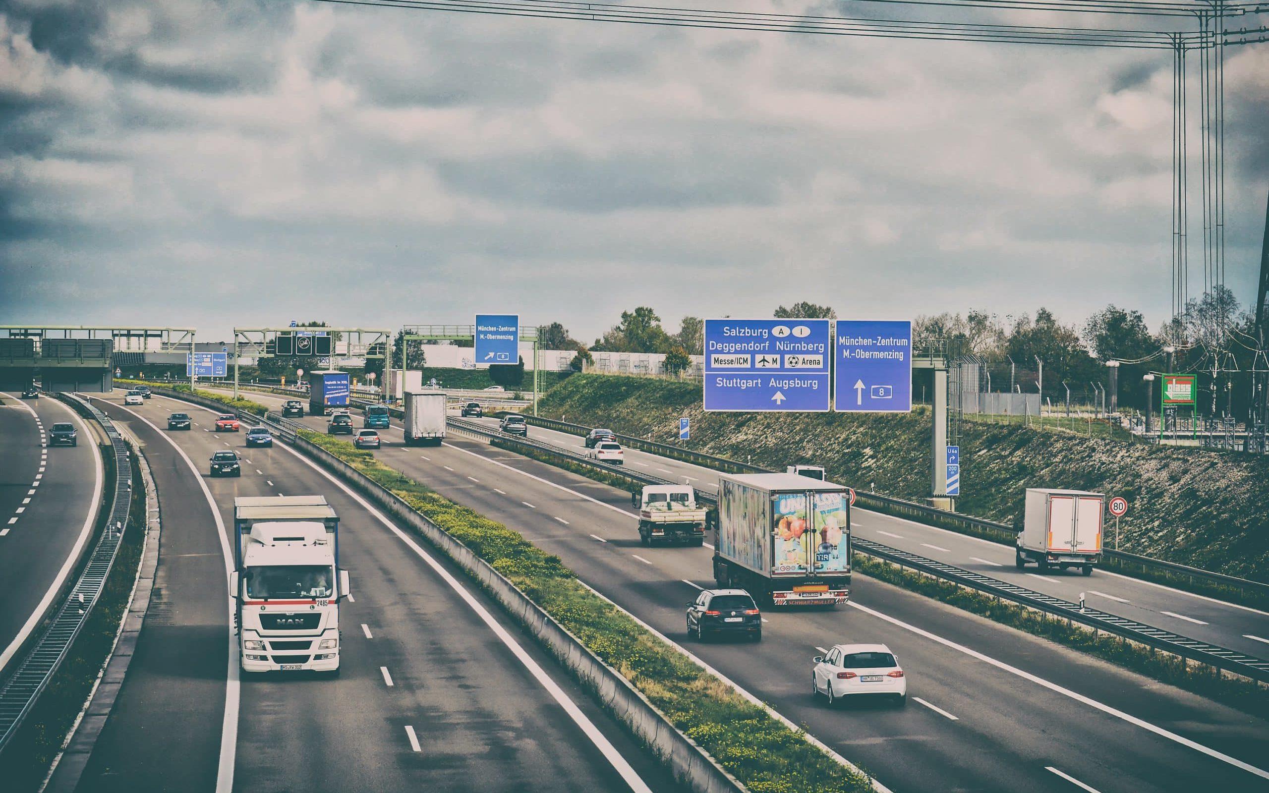 highway-4697840